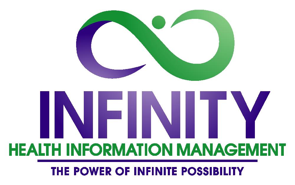 Infinity HIM School